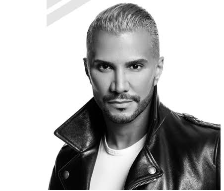 An Unforgettable Masterclass With ANTM's Jay Manuel